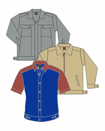 product_jacket