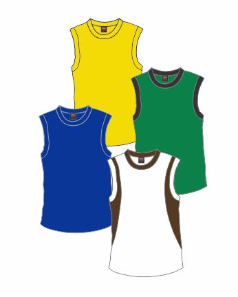 tshirt_sleeveless