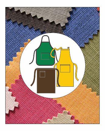 fabric_apron