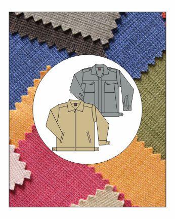 fabric_jacket_ja