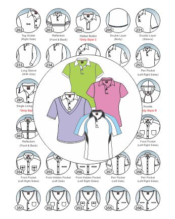 option parts_tshirt