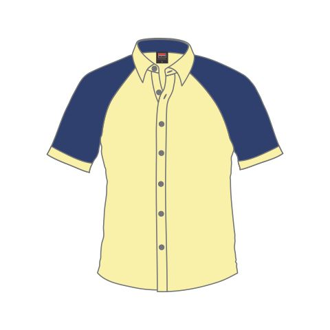 Shirt_SD01