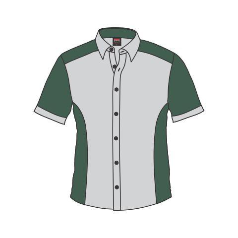Shirt_SD10