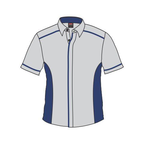 Shirt_SD11