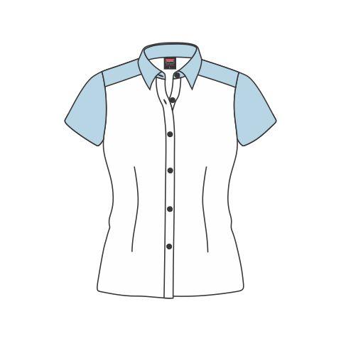 Shirt_SD53