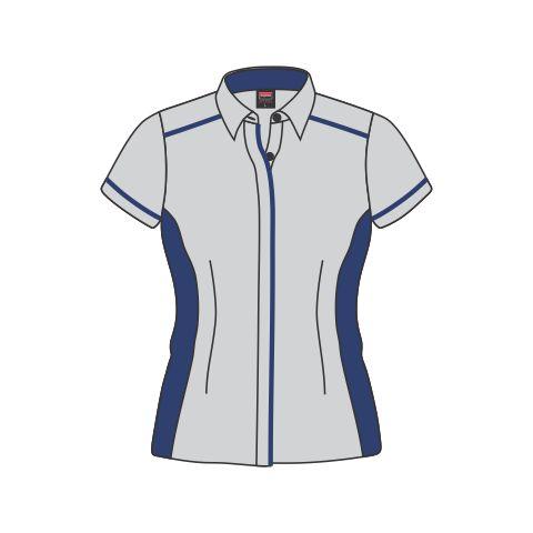 Shirt_SD61