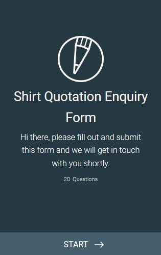 Sin_Oqs_Shirt