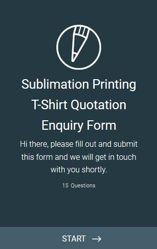 Sin_Oqs_Sublimation
