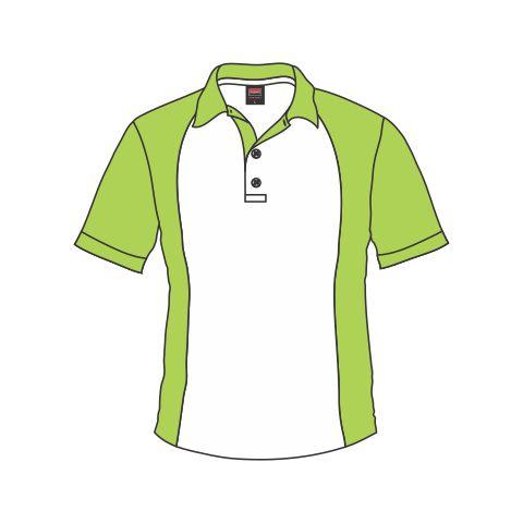 T-Shirt_TD01