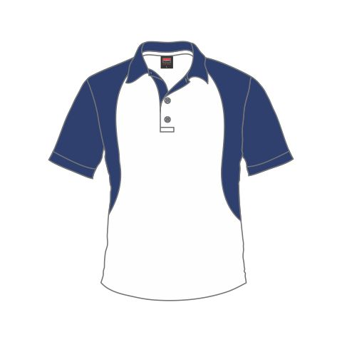 T-Shirt_TD05