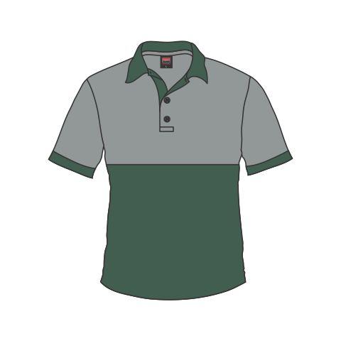 T-Shirt_TD06