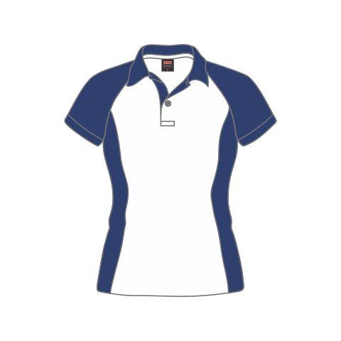 T-Shirt_TD54