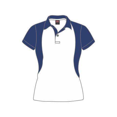 T-Shirt_TD55