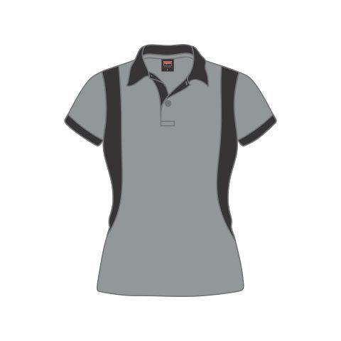 T-Shirt_TD60