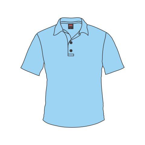 T-Shirt_TN01
