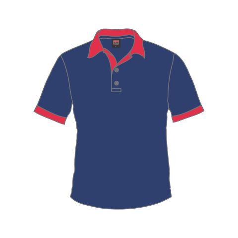 T-Shirt_TN02