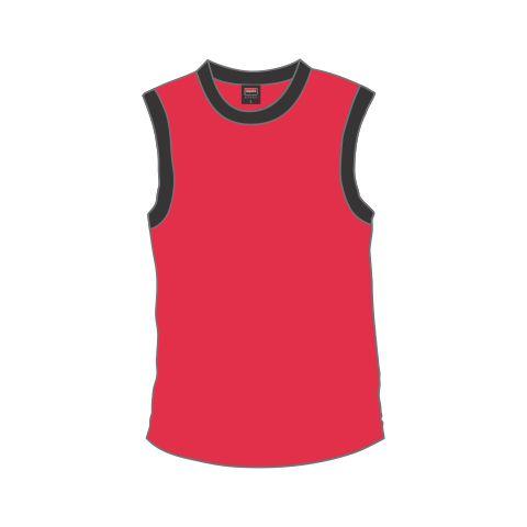 T-Shirt_TN05