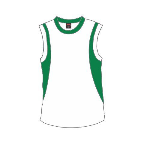 T-Shirt_TN06