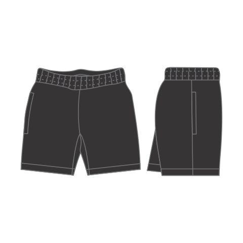 Board Shorts_TB01
