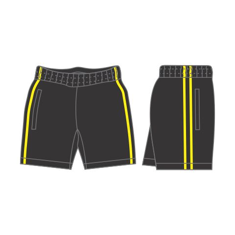Board Shorts_TB02