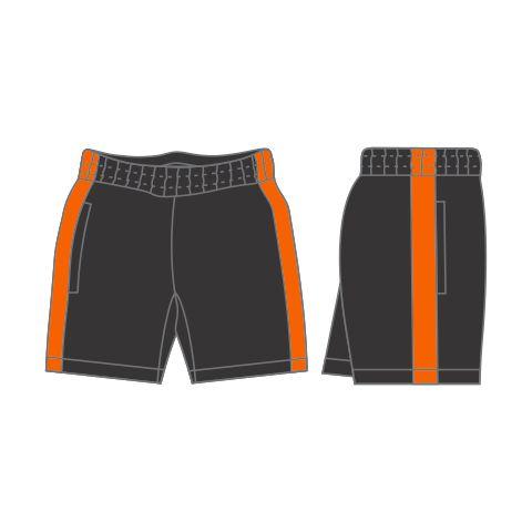 Board Shorts_TB03