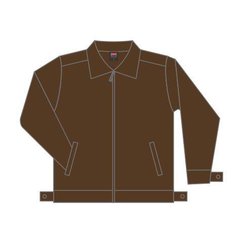 Jacket_JA02