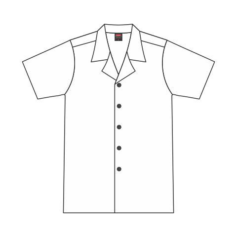 Lab Coat_LC04