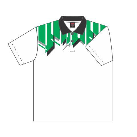 Sport Printing_SP09