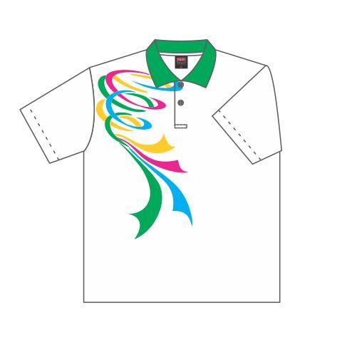 Sport Printing_SP14