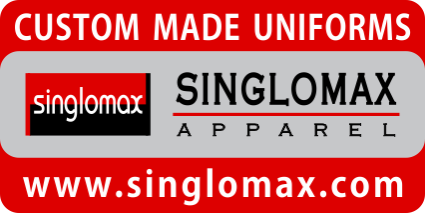 Link To Singlomax Apparel