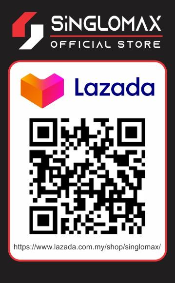 Lazada_singlomax